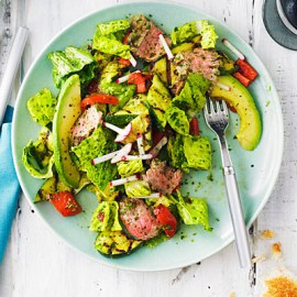 momsteak-salads-grilled-steak-and-vegetable-salad-with-chipotle-chimichurri-dressing-0912-l