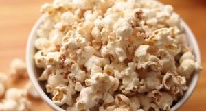 popcornhealthy-munchies-content-1