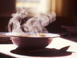 www%20hot_soup_bowl[1]