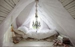romantic-design-shabby-chic-bedroom
