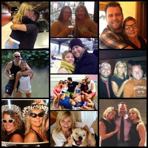 balancefamilyPicMonkey Collage