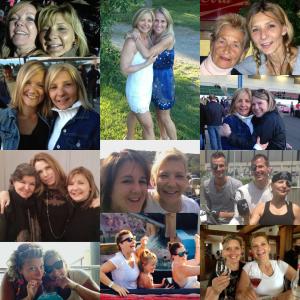 balancefriendsPicMonkey Collage