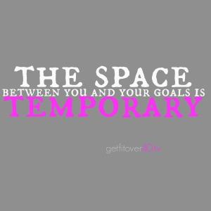 Grow Some Goals